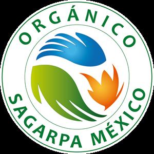organico-sagarpa-mexico.png