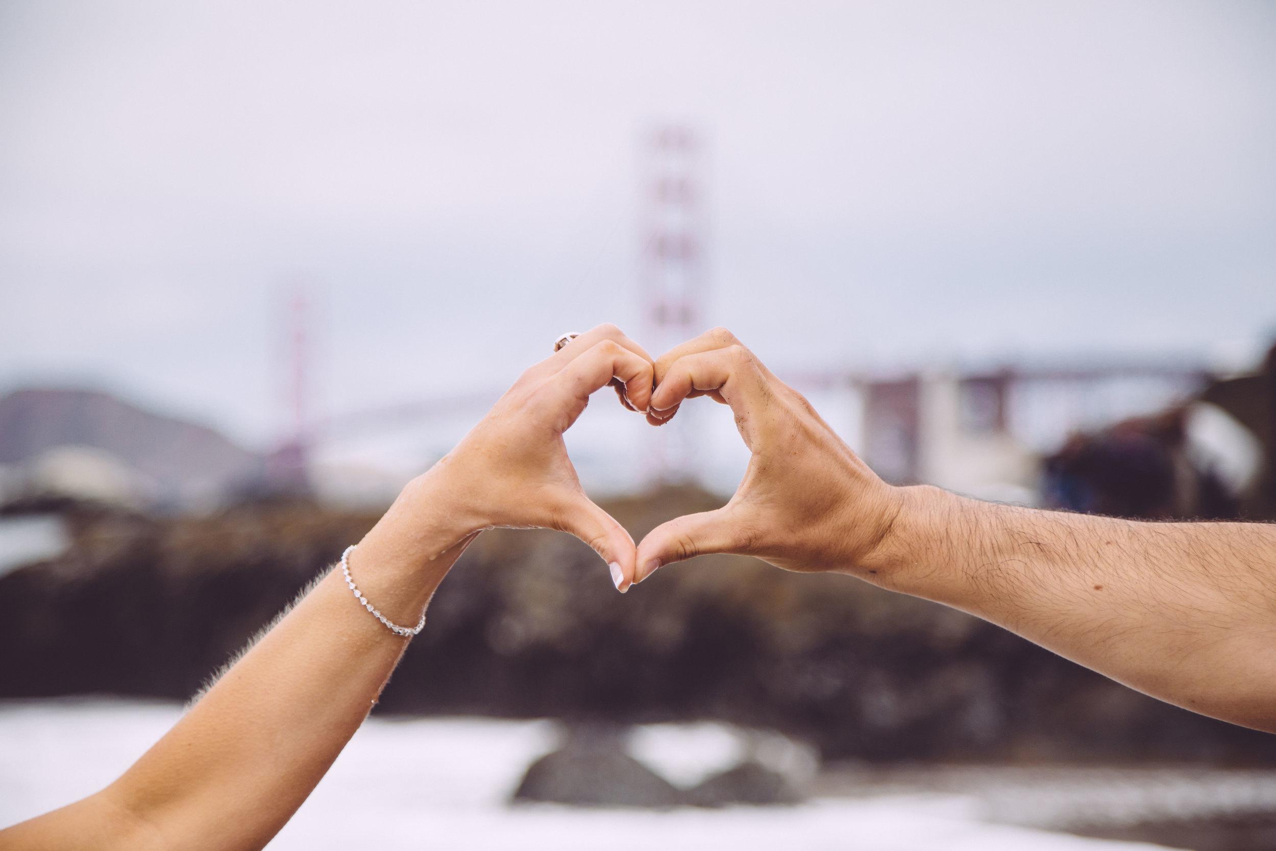 100 gratis dating for 50