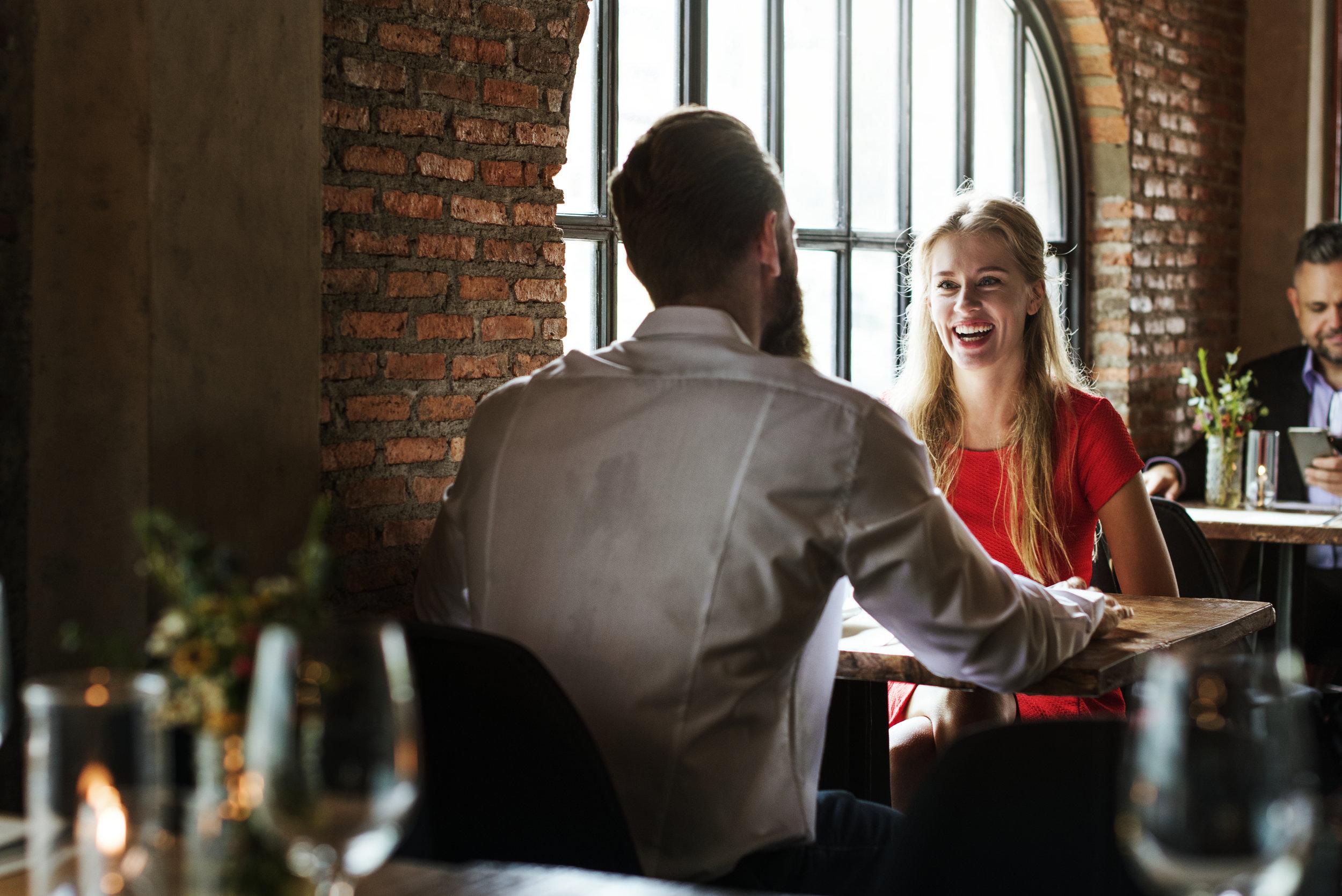 Miten tehdä rahaa dating