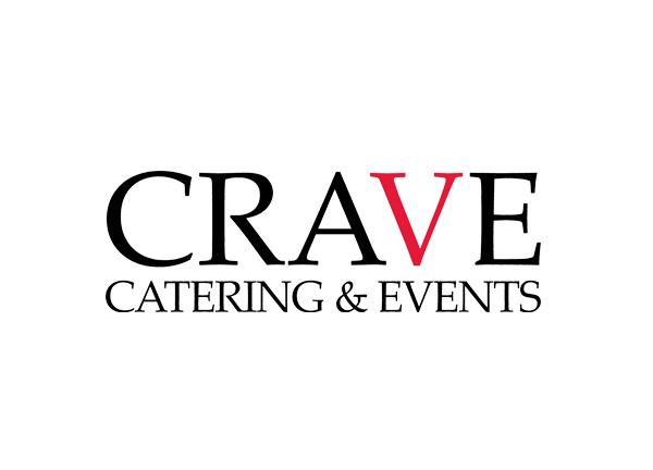 crave3.jpg