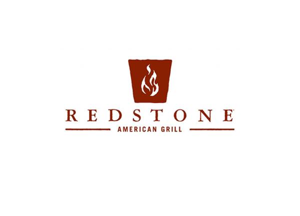 redstone.jpg