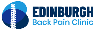 Edinburgh Back Pain Clinic