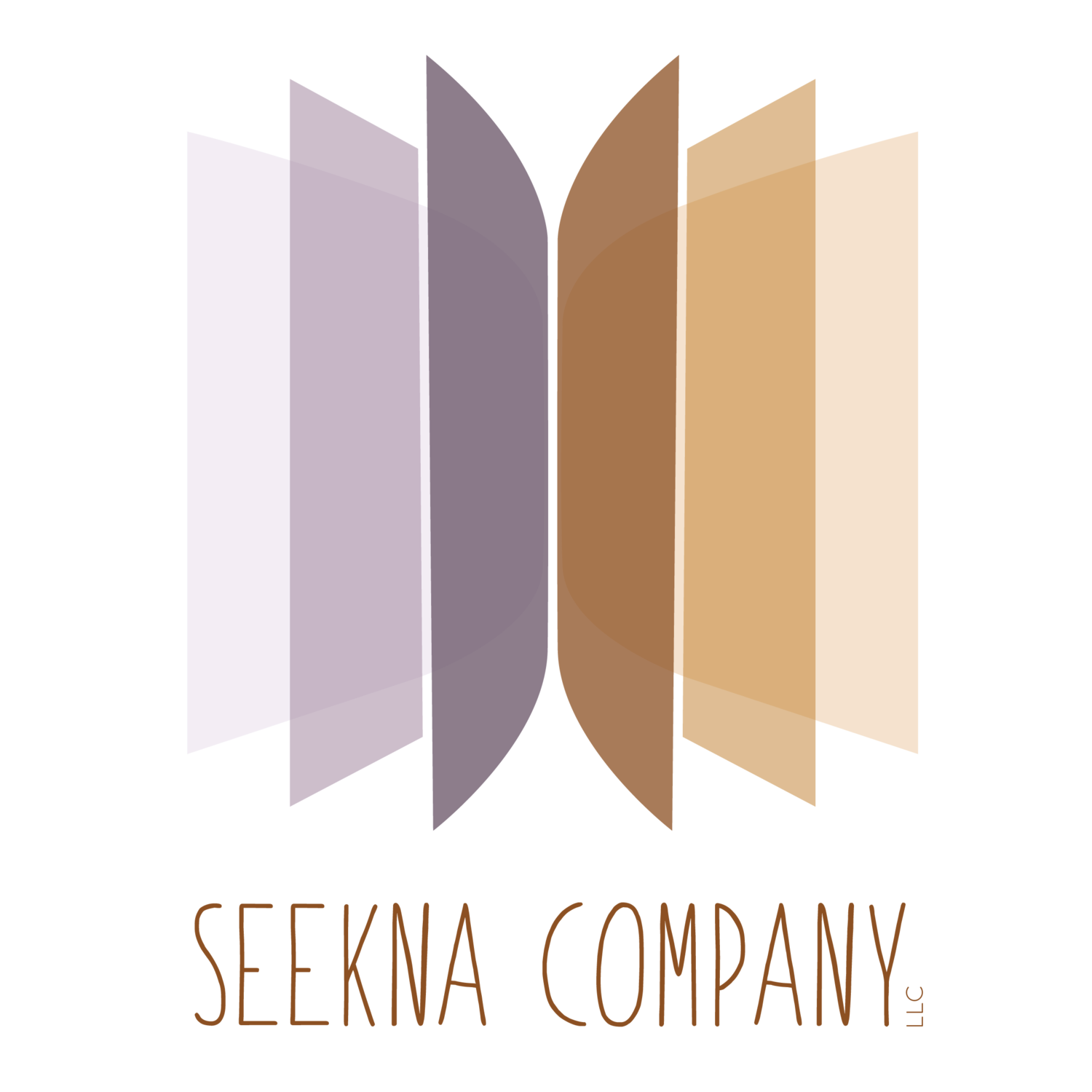 Seekna Company LLC