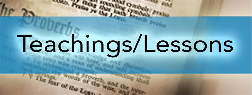 teachings.jpg