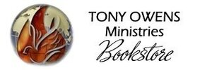 Tony Owens Ministries