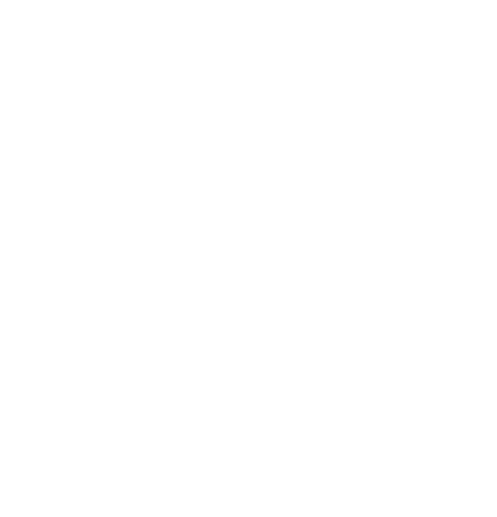 Past Films Rockport Film Festival