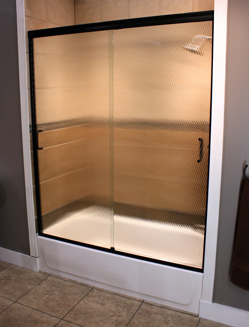 semi-frameless-shower-slide-4.jpg