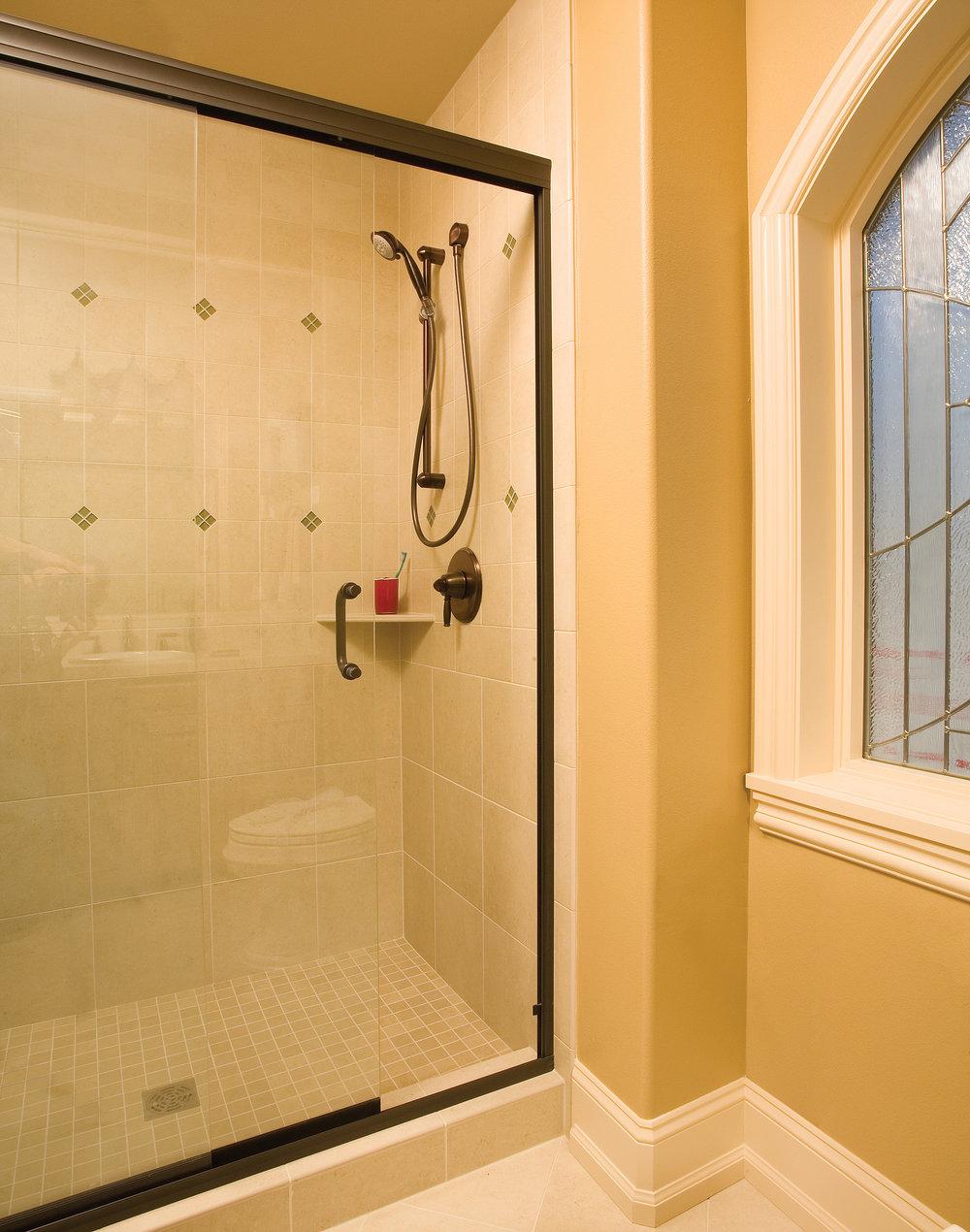 semi-frameless-shower-slide-3.jpg