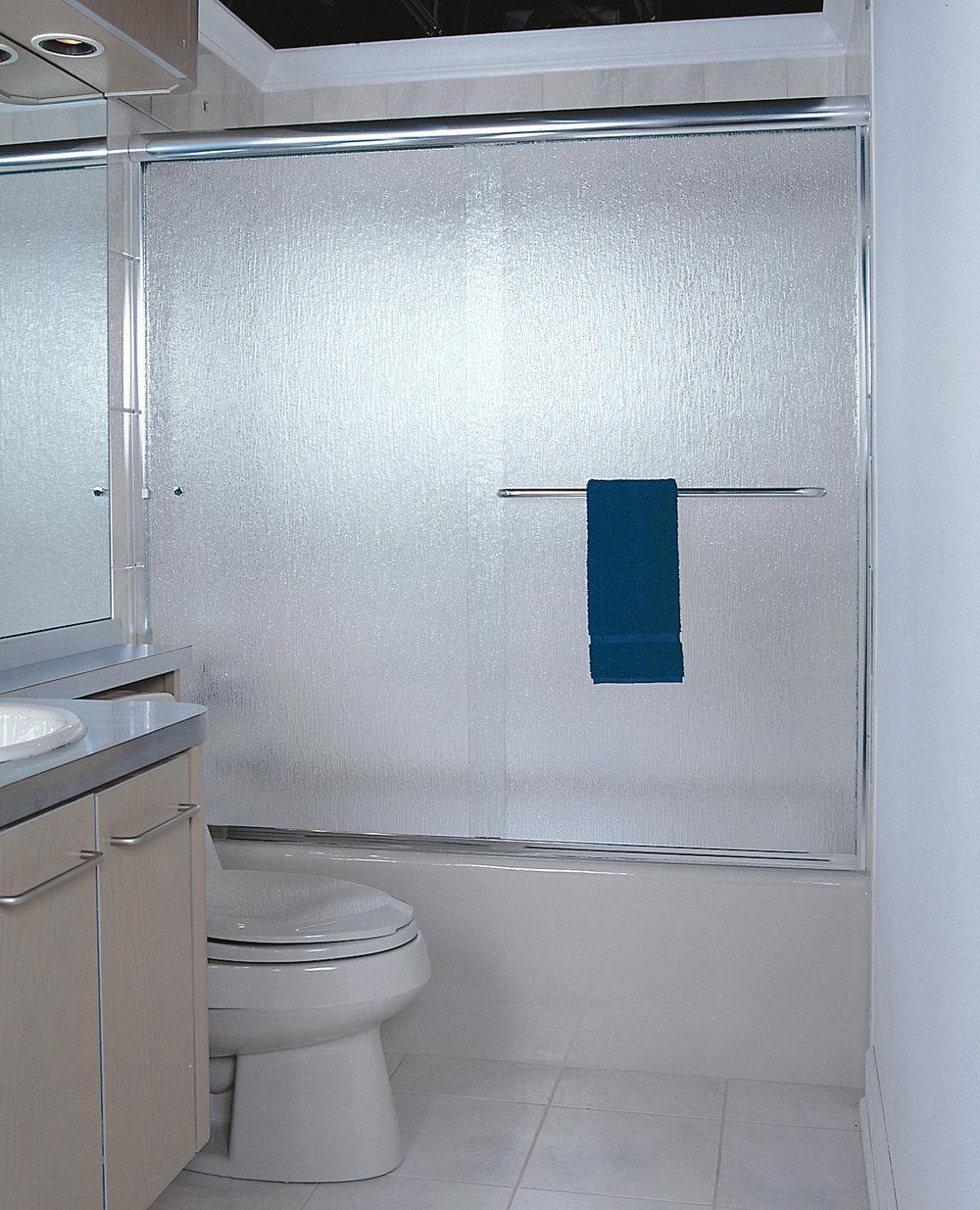 semi-frameless-shower-slide-6.jpg