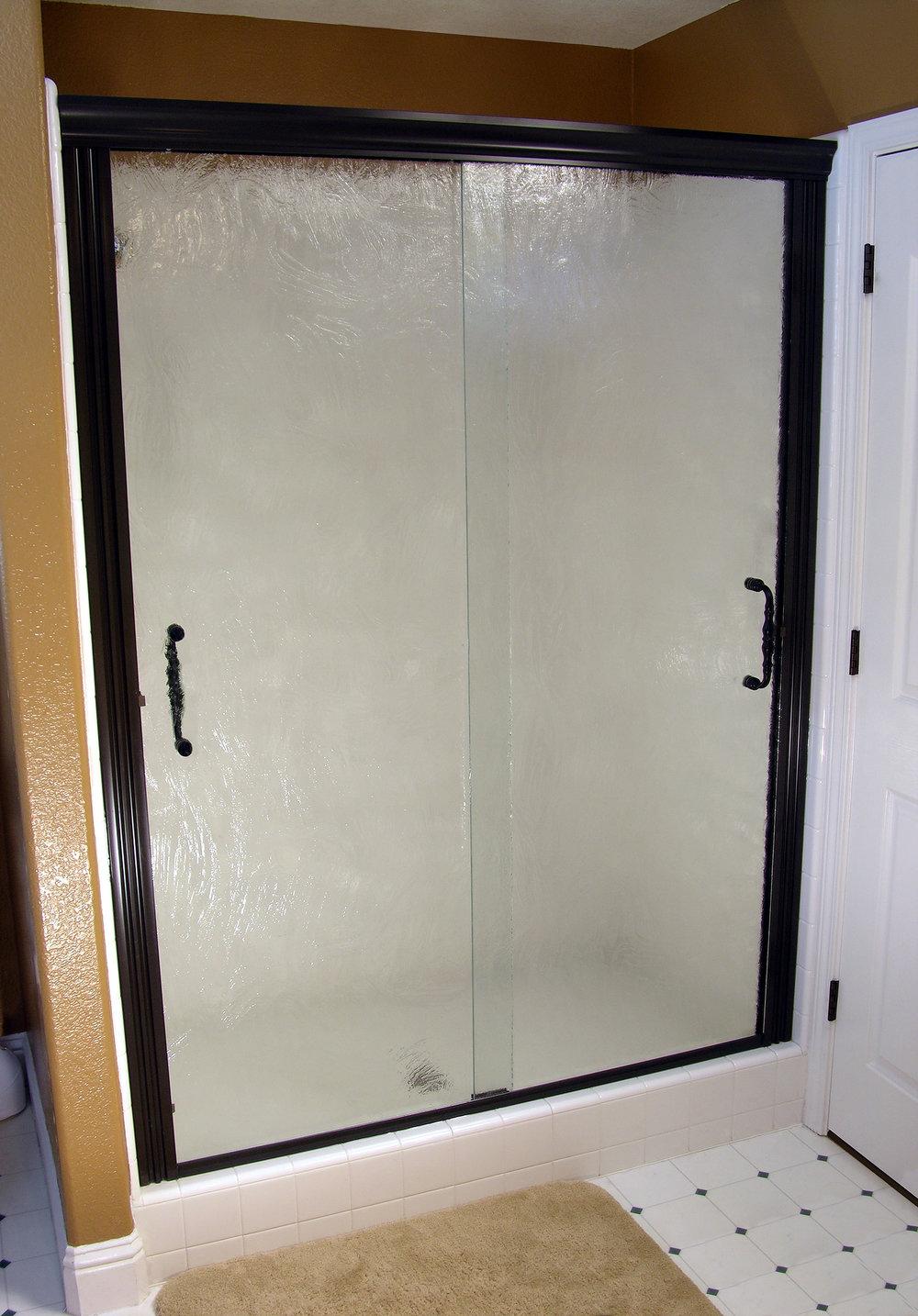 semi-frameless-shower-slide-12.jpg