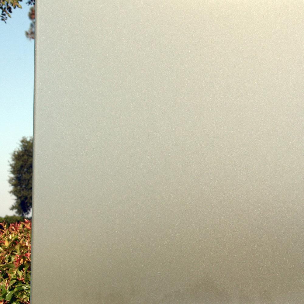 textured-glass-Krystal-Satin.jpg