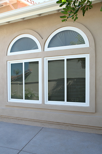 repair-replace-windows-doors-12.jpg
