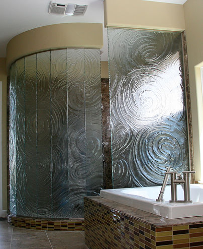 products-thumb-custom-shower.jpg