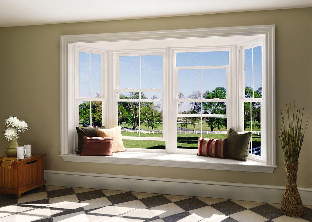 sm-new-window-11.jpg