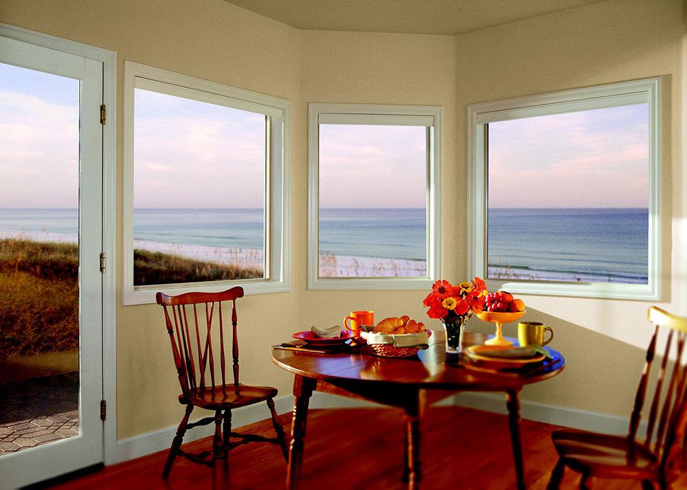 sm-new-window-13.jpg