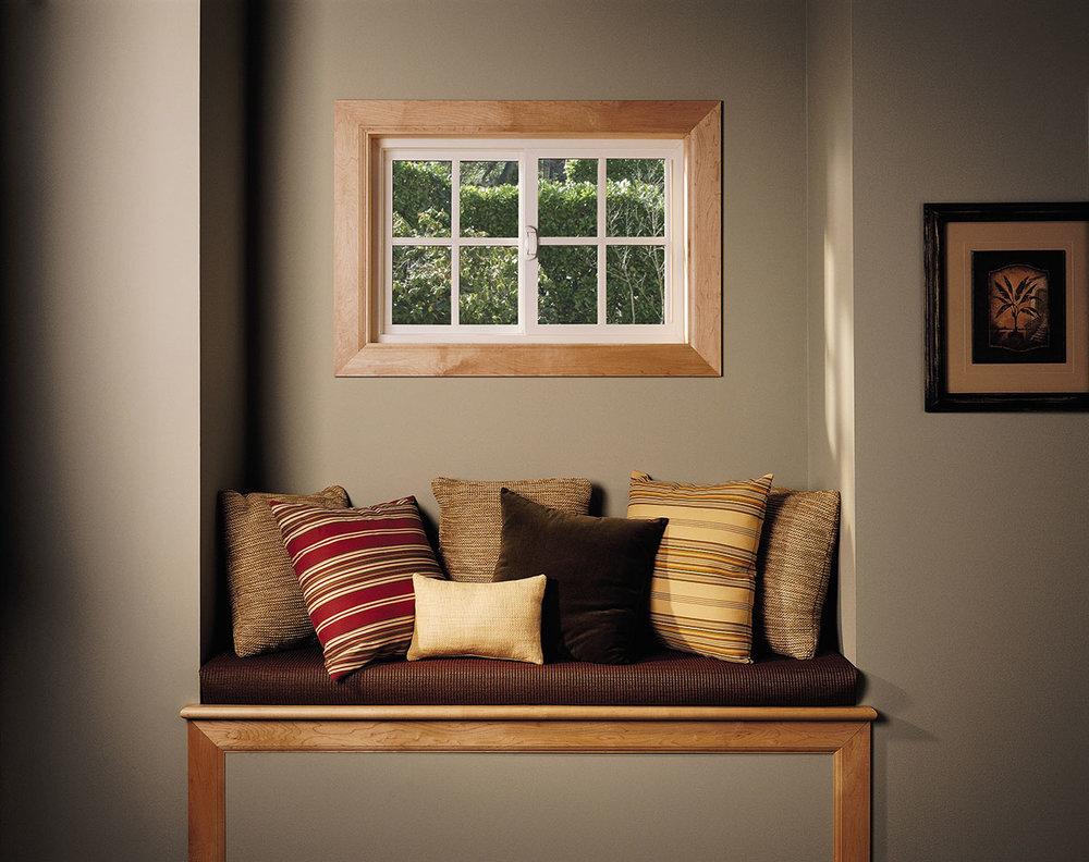 sm-new-window-23.jpg