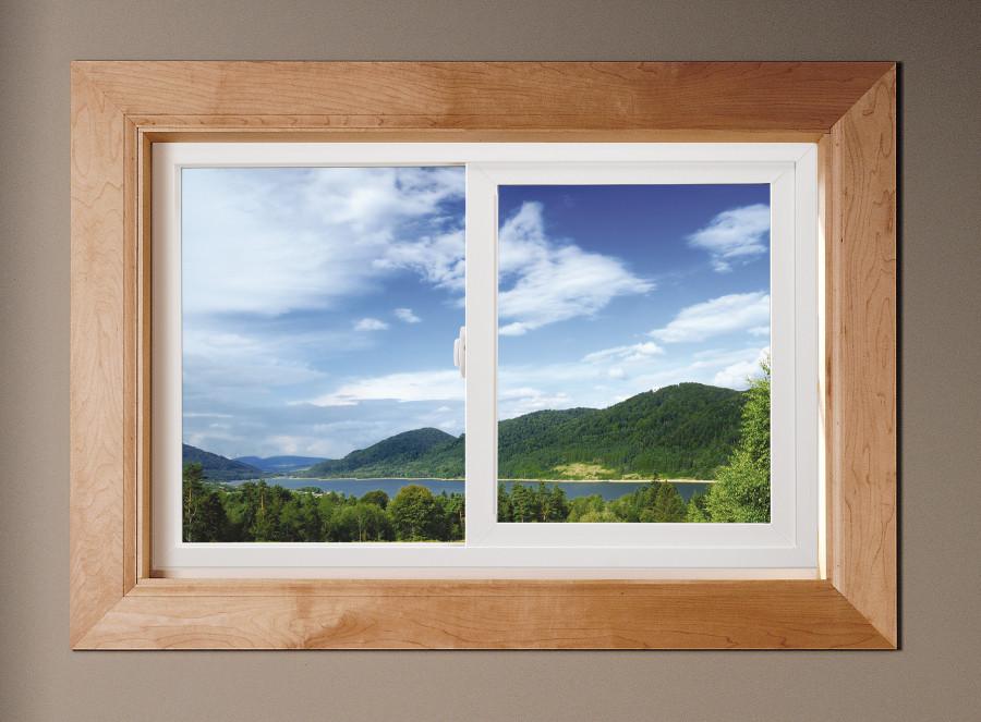 repair-replace-windows-doors-3.jpg