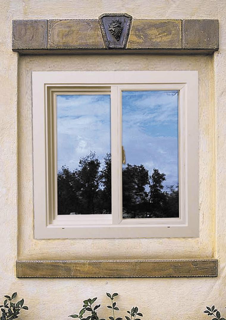 repair-replace-windows-doors-9.jpg