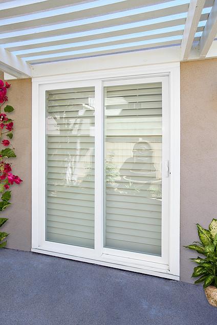 repair-replace-windows-doors-2.jpg
