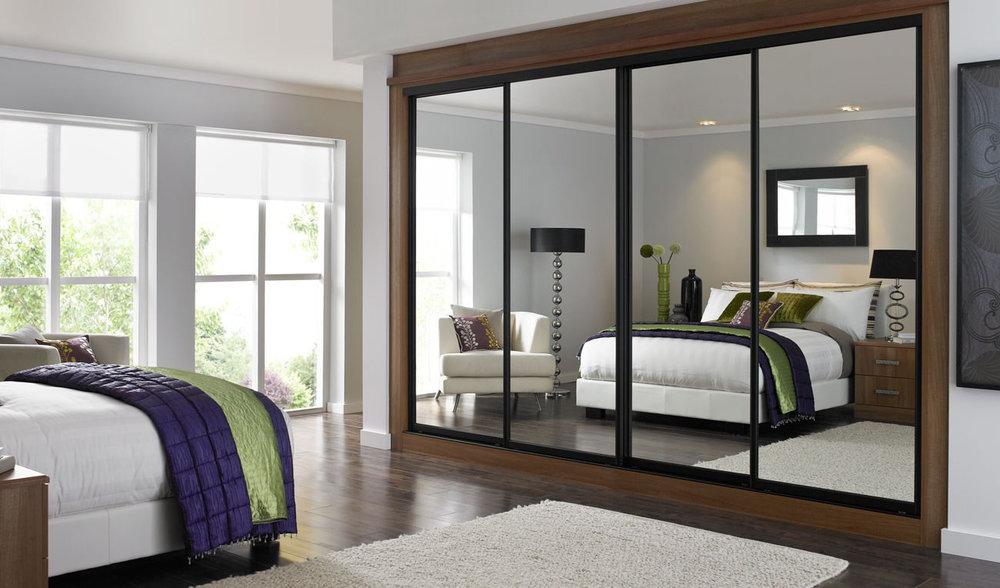 mirrored-wardrobe-2.jpg