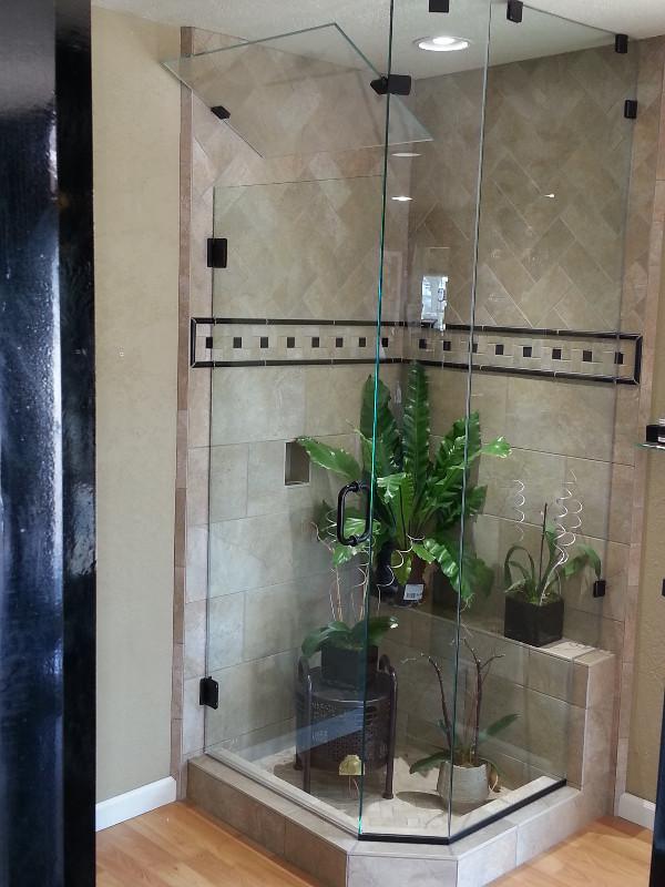 shower-bath-7.jpg