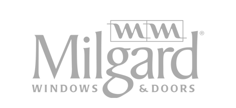 affiliate-logo-milgard.png