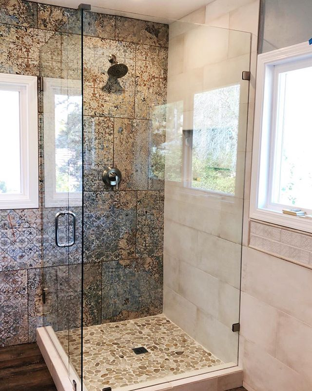 Are you guys ready for our annual April showers special ? We are!😎 Just a few weeks away from the best shower pricing SBG offers all year long.  #sandiego #homeimprovement #sandiegocontractor #bathroomremodel #bathroomdesign #tileshower #sandiegotile #bathroomdecor #showerglass