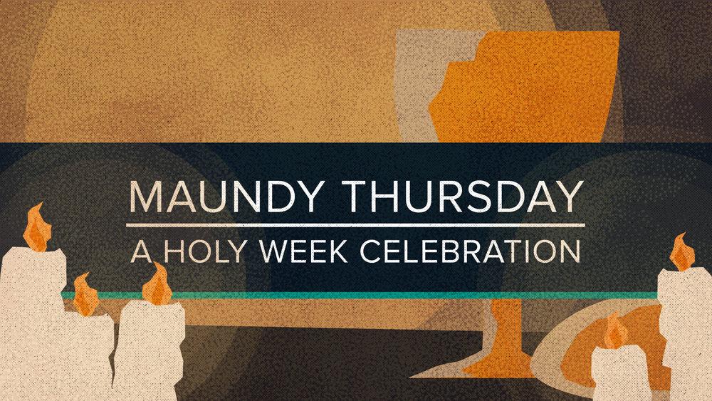 holy-week-thursday-title-still.jpg