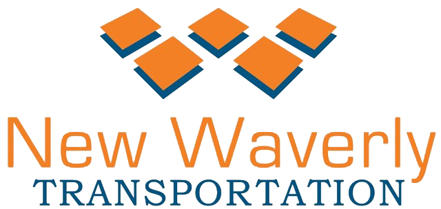 New Waverly Transportation