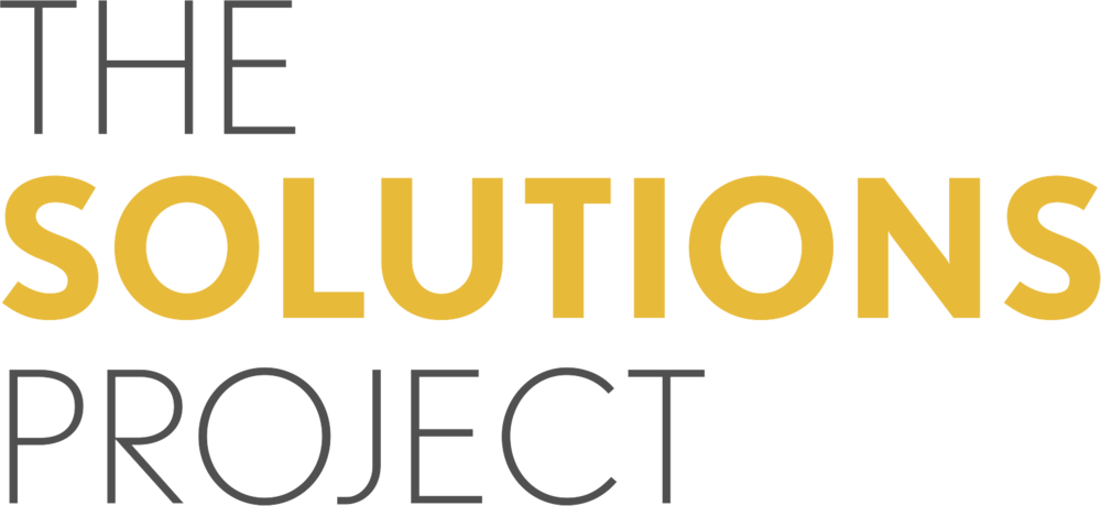 The Solutions Project