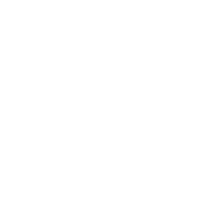 New Day Creative