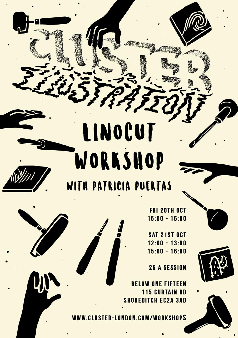Linocut-Flyer-New.jpg
