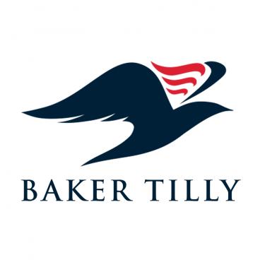 BakerTillyLogo.png