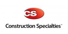 ConstructionSpecialtiesLogo.jpg