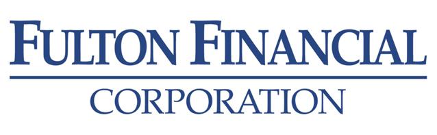 FultonFinancialLogo.jpg