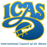 IntlCouncilAirShowsLogo.png