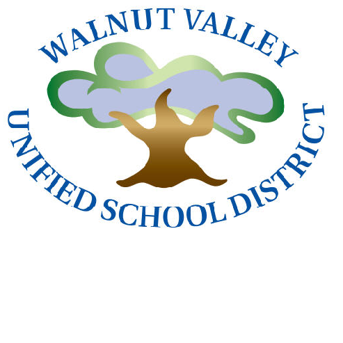 WVUSDLogo.png