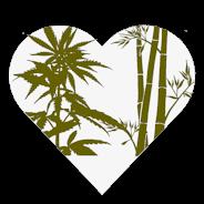 hemp and bamboo dog products