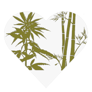 hemp and bamboo supplements