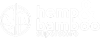 hemp and bamboo superstore