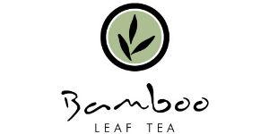 Bamboo leaf tea.jpg