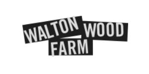 Walton Wood Farm.jpg