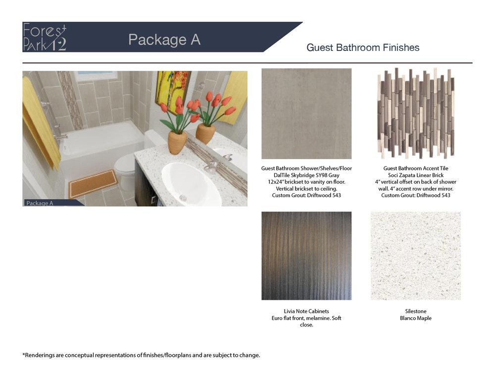 Package A5.jpg