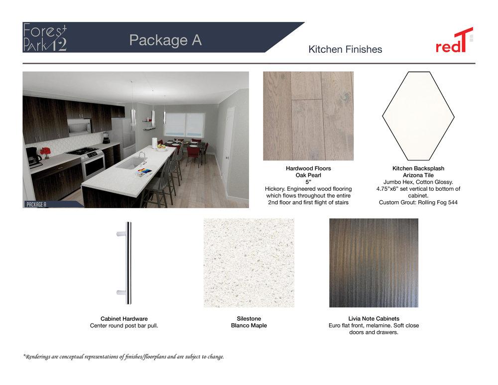 Package A New HW.jpg