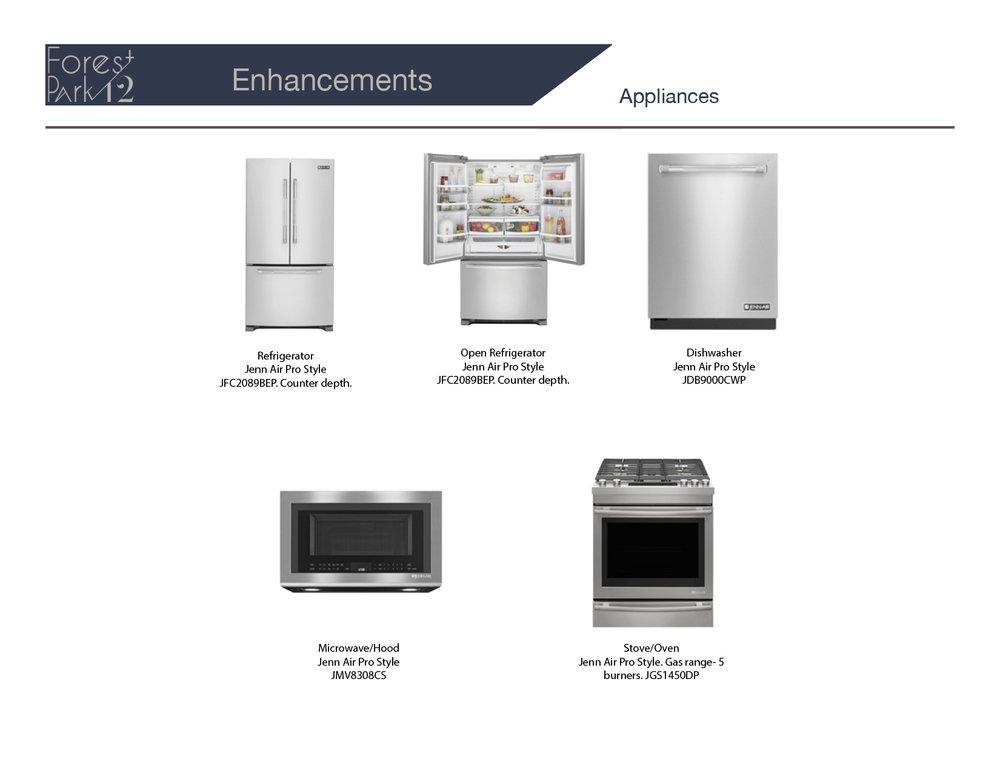 Enhancements2.jpg