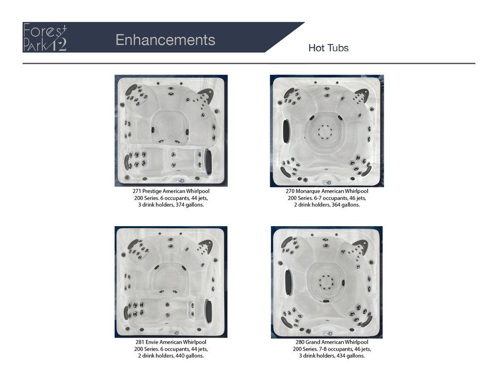 Enhancements3.jpg