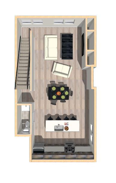 Type-1-second-floor.jpg