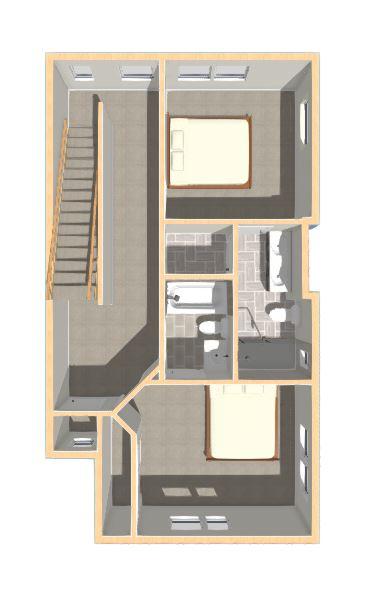 Type-1-third-floor.jpg