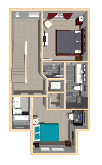 Type-3-north-building-bedroom.png