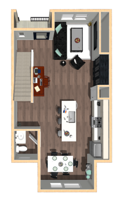 Type-3-north-building-kitchen.png
